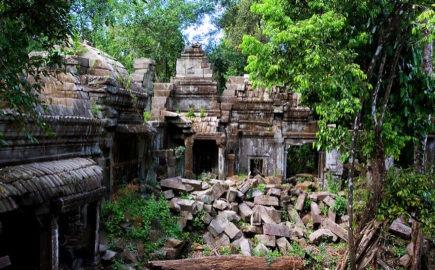 Cambodge datant reliant Single datation Gallup nm